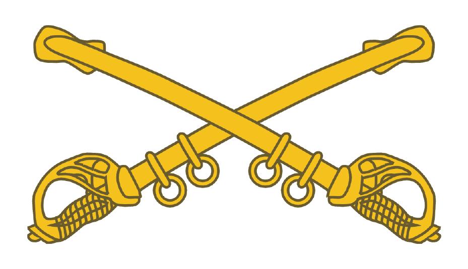 crossed sabers-01